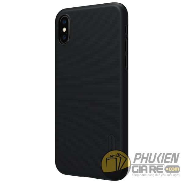op-lung-iphone-xs-nhua-san-op-lung-iphone-xs-dep-op-lung-iphone-xs-nillkin-super-frosted-shield-7832