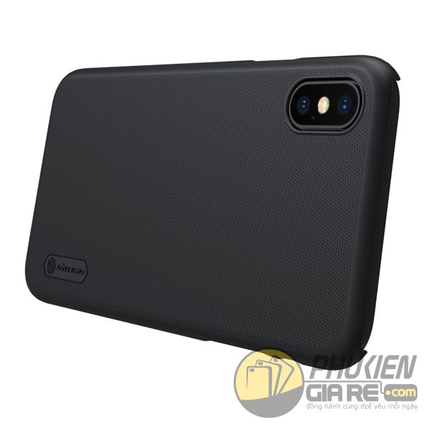 op-lung-iphone-xs-nhua-san-op-lung-iphone-xs-dep-op-lung-iphone-xs-nillkin-super-frosted-shield-7834