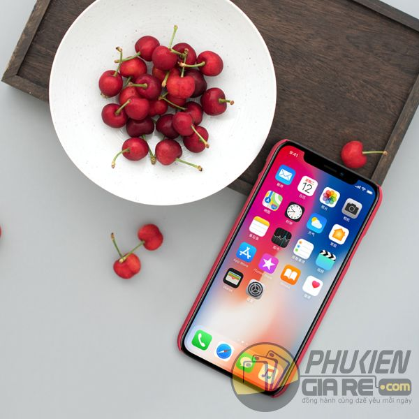 op-lung-iphone-xs-nhua-san-op-lung-iphone-xs-dep-op-lung-iphone-xs-nillkin-super-frosted-shield-7838