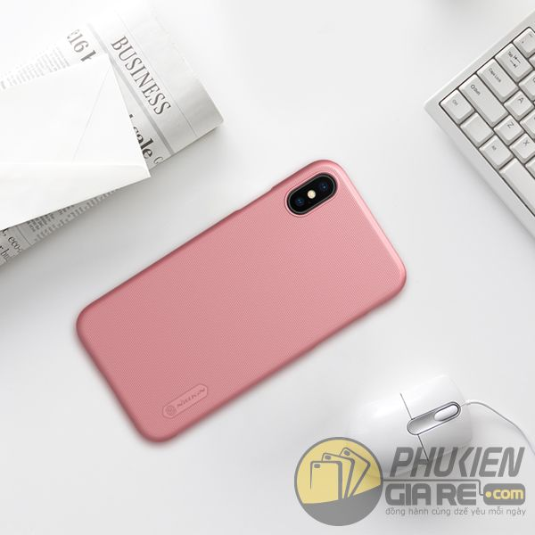 op-lung-iphone-xs-nhua-san-op-lung-iphone-xs-dep-op-lung-iphone-xs-nillkin-super-frosted-shield-7840