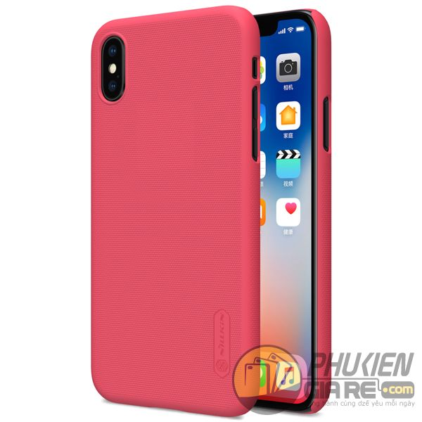 op-lung-iphone-xs-nhua-san-op-lung-iphone-xs-dep-op-lung-iphone-xs-nillkin-super-frosted-shield-7841