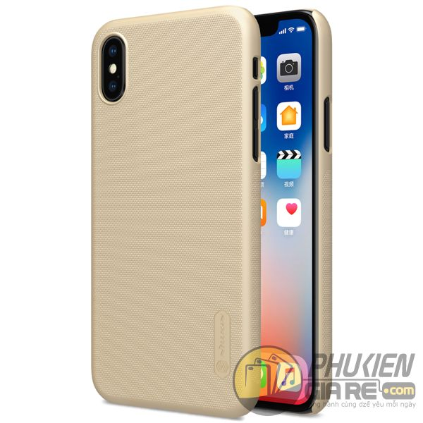 op-lung-iphone-xs-nhua-san-op-lung-iphone-xs-dep-op-lung-iphone-xs-nillkin-super-frosted-shield-7843
