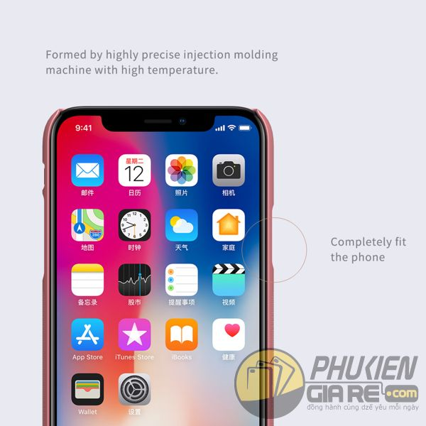 op-lung-iphone-xs-nhua-san-op-lung-iphone-xs-dep-op-lung-iphone-xs-nillkin-super-frosted-shield-7844