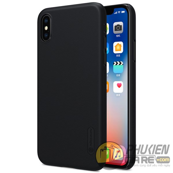 op-lung-iphone-xs-nhua-san-op-lung-iphone-xs-dep-op-lung-iphone-xs-nillkin-super-frosted-shield-7845