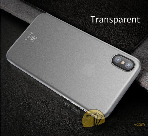 ốp lưng iphone xs siêu mỏng - ốp lưng iphone xs đẹp - ốp lưng iphone xs baseus wing series 7972