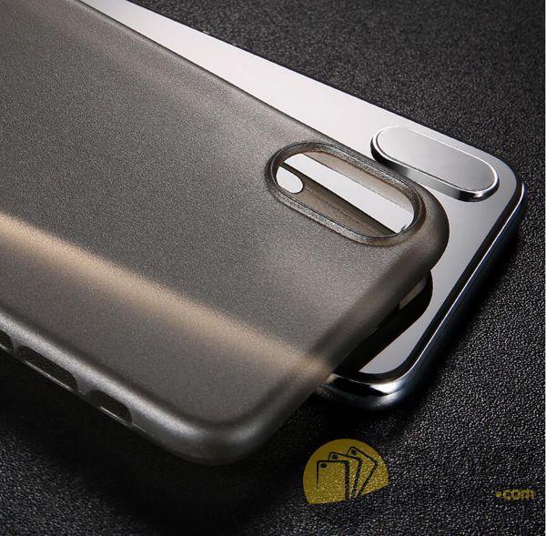 ốp lưng iphone xs siêu mỏng - ốp lưng iphone xs đẹp - ốp lưng iphone xs baseus wing series 7975