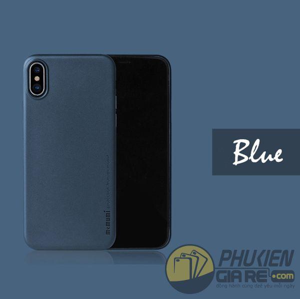 op-lung-iphone-xs-sieu-mong-op-lung-iphone-xs-dep-op-lung-iphone-xs-memumi-slim-8215