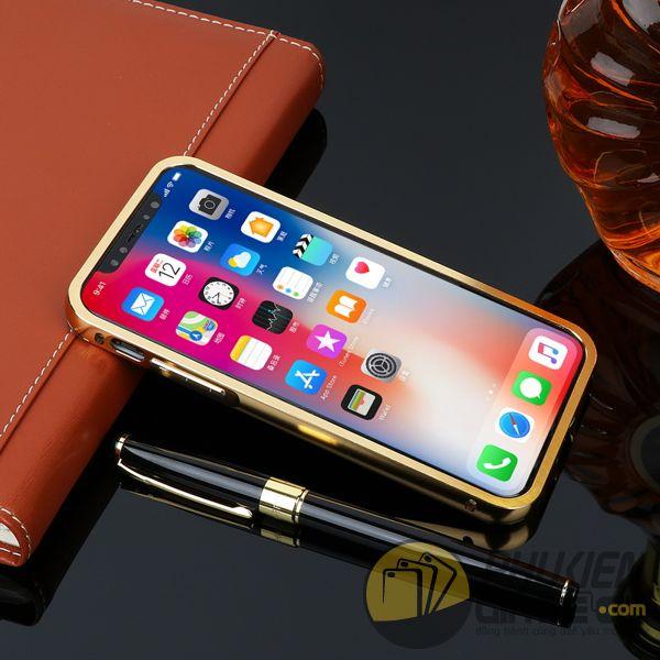 op-lung-iphone-xs-trang-guong-op-lung-iphone-xs-metal-op-lung-iphone-xs-luxury-op-lung-iphone-xs-vien-nhom-7854