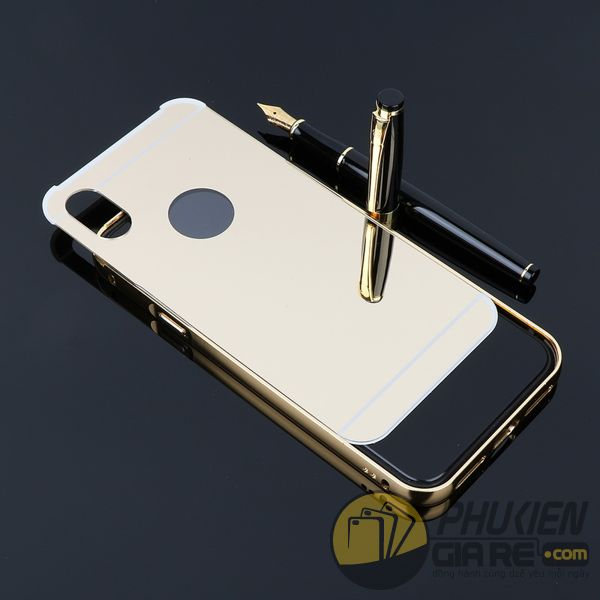 op-lung-iphone-xs-trang-guong-op-lung-iphone-xs-metal-op-lung-iphone-xs-luxury-op-lung-iphone-xs-vien-nhom-7855