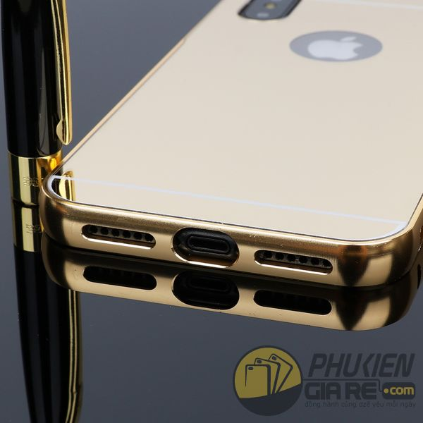 op-lung-iphone-xs-trang-guong-op-lung-iphone-xs-metal-op-lung-iphone-xs-luxury-op-lung-iphone-xs-vien-nhom-7856