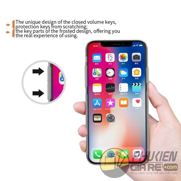 op-lung-iphone-xs-trong-suot-op-lung-iphone-xs-deo-op-lung-iphone-xs-dep-op-lung-iphone-xs-nillkin-nature-7818