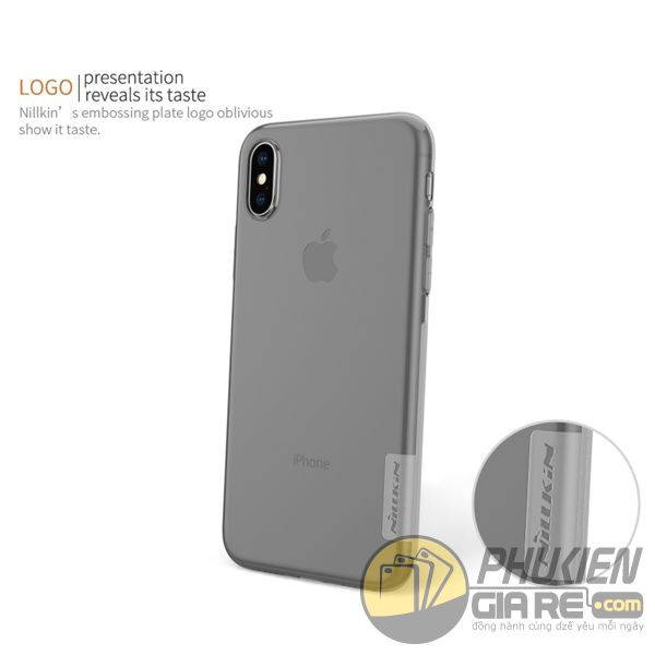 op-lung-iphone-xs-trong-suot-op-lung-iphone-xs-deo-op-lung-iphone-xs-dep-op-lung-iphone-xs-nillkin-nature-7822
