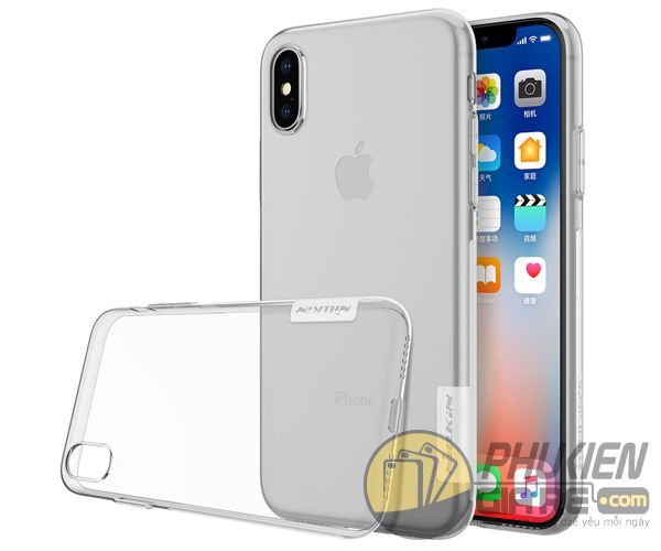 op-lung-iphone-xs-trong-suot-op-lung-iphone-xs-deo-op-lung-iphone-xs-dep-op-lung-iphone-xs-nillkin-nature-7823