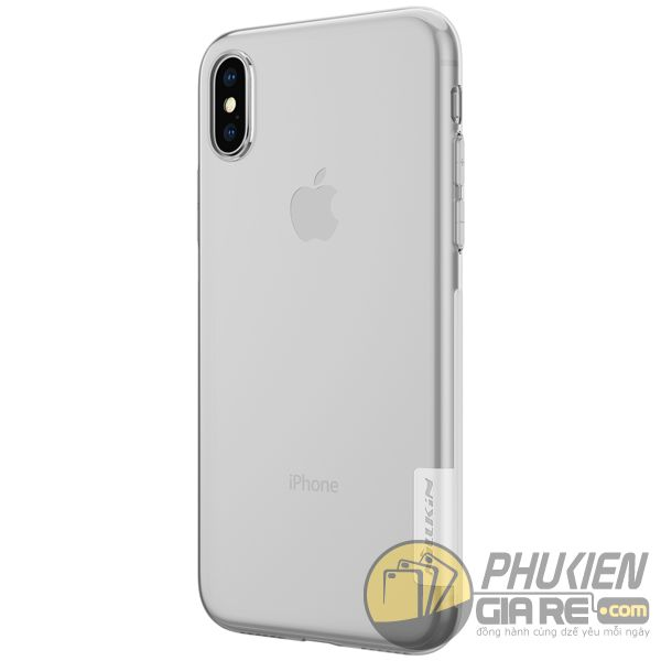 op-lung-iphone-xs-trong-suot-op-lung-iphone-xs-deo-op-lung-iphone-xs-dep-op-lung-iphone-xs-nillkin-nature-7827
