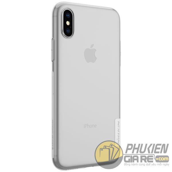 op-lung-iphone-xs-trong-suot-op-lung-iphone-xs-deo-op-lung-iphone-xs-dep-op-lung-iphone-xs-nillkin-nature-7828