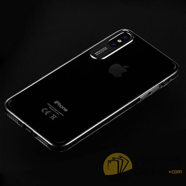 op-lung-iphone-xs-trong-suot-op-lung-iphone-xs-sieu-mong-op-lung-iphone-xs-bao-ve-camera-op-lung-iphone-xs-totu-design-sparkling-8062