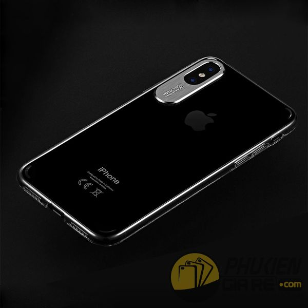 op-lung-iphone-xs-trong-suot-op-lung-iphone-xs-sieu-mong-op-lung-iphone-xs-bao-ve-camera-op-lung-iphone-xs-totu-design-sparkling-8063