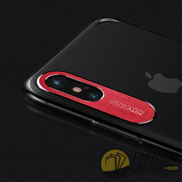 op-lung-iphone-xs-trong-suot-op-lung-iphone-xs-sieu-mong-op-lung-iphone-xs-bao-ve-camera-op-lung-iphone-xs-totu-design-sparkling-8065