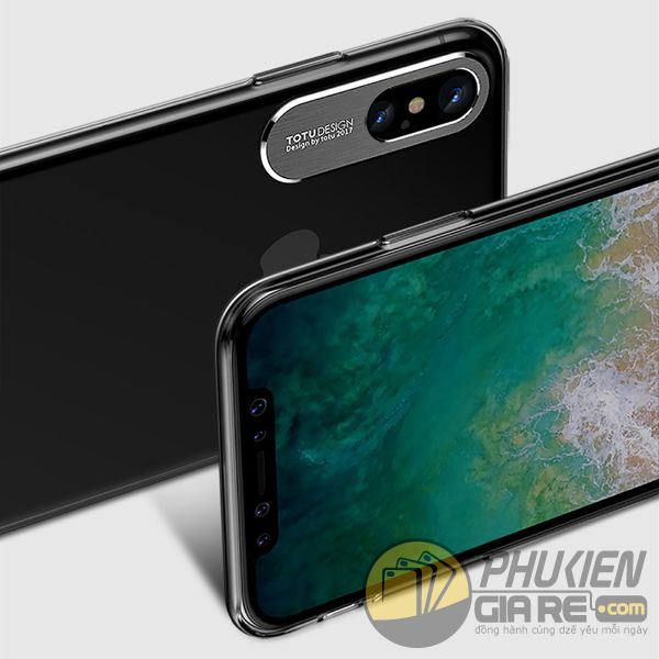 op-lung-iphone-xs-trong-suot-op-lung-iphone-xs-sieu-mong-op-lung-iphone-xs-bao-ve-camera-op-lung-iphone-xs-totu-design-sparkling-8067