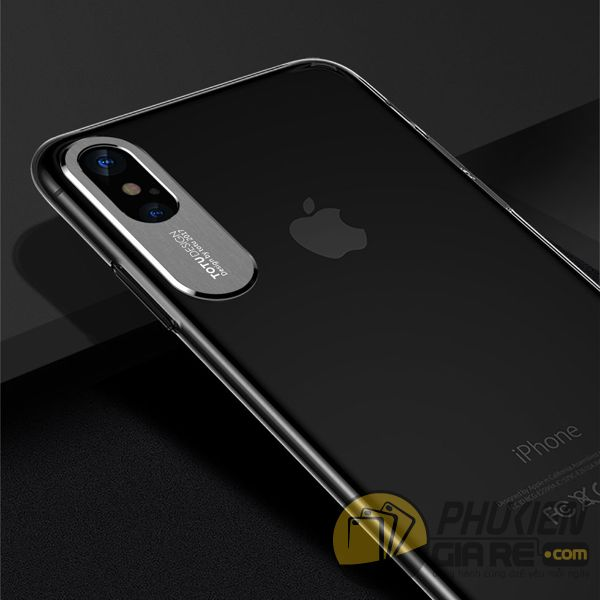op-lung-iphone-xs-trong-suot-op-lung-iphone-xs-sieu-mong-op-lung-iphone-xs-bao-ve-camera-op-lung-iphone-xs-totu-design-sparkling-8068