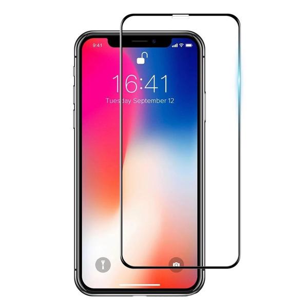 tấm dán màn hình cường lực iphone xr - miếng dán màn hình iphone xr - kính cường lực iphone xr full màn hình - miếng dán cường lực iphone xr autobot ur 9052