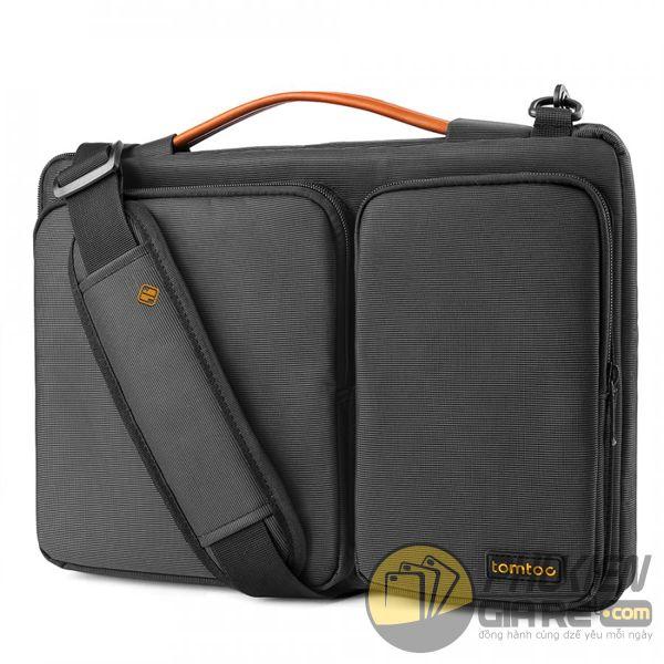 tui-xach-laptop-15.6-inch-tomtoc-shoulder-bag-tui-deo-vai-15.6-inch-tomtoc-shoulder-bag-8292