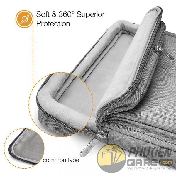 tui-xach-laptop-15.6-inch-tomtoc-shoulder-bag-tui-deo-vai-15.6-inch-tomtoc-shoulder-bag-8293