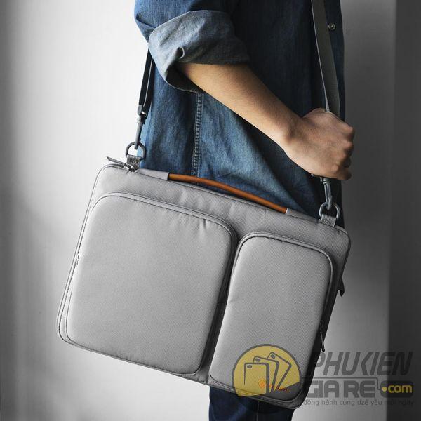tui-xach-laptop-15.6-inch-tomtoc-shoulder-bag-tui-deo-vai-15.6-inch-tomtoc-shoulder-bag-8296