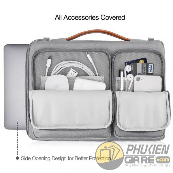 tui-xach-laptop-15.6-inch-tomtoc-shoulder-bag-tui-deo-vai-15.6-inch-tomtoc-shoulder-bag-8300
