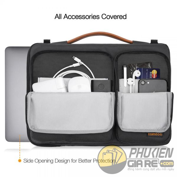 tui-xach-laptop-15.6-inch-tomtoc-shoulder-bag-tui-deo-vai-15.6-inch-tomtoc-shoulder-bag-8303
