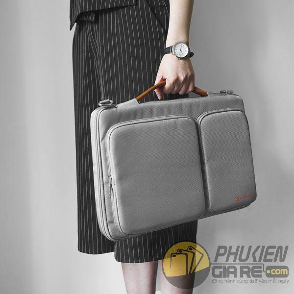 tui-xach-laptop-15.6-inch-tomtoc-shoulder-bag-tui-deo-vai-15.6-inch-tomtoc-shoulder-bag-8305