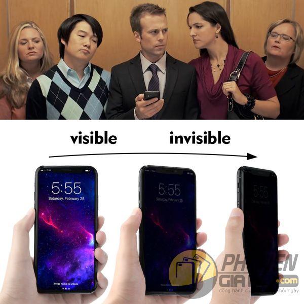 kinh-cuong-luc-chong-nhin-trom-iphone-xs-mieng-dan-chong-nhin-trom-iphone-xs-mieng-dan-cuong-luc-iphone-xs-bens-magic-okr_-pro-9990