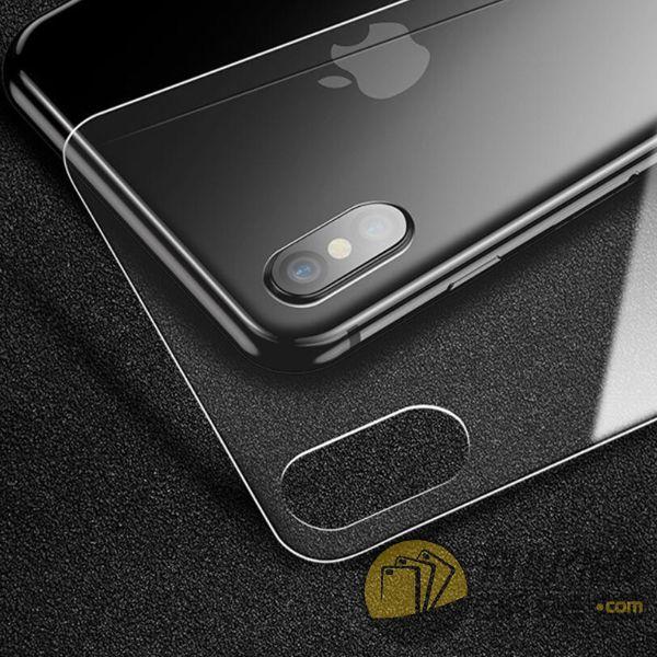 mieng-dan-cuong-luc-iphone-xs-max-mat-lung-dan-cuong-luc-mat-lung-iphone-xs-max-kinh-cuong-luc-iphone-xs-max-mat-lung-glass-9708