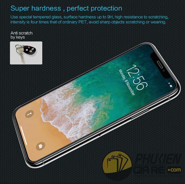 mieng-dan-man-hinh-iphone-xs-max-dan-cuong-luc-iphone-xs-max-9h-hardness-kinh-cuong-luc-iphone-xs-max-nillkin-amazing-h-9063