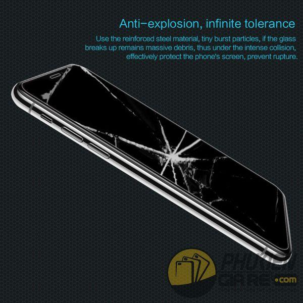 mieng-dan-man-hinh-iphone-xs-max-dan-cuong-luc-iphone-xs-max-9h-hardness-kinh-cuong-luc-iphone-xs-max-nillkin-amazing-h-9064