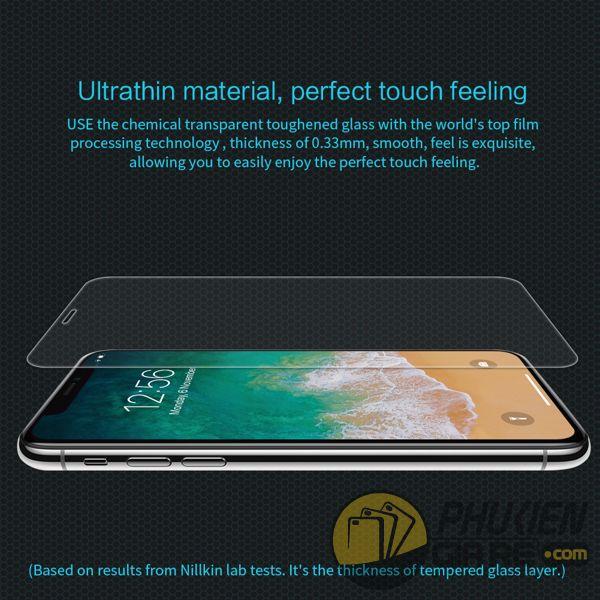 mieng-dan-man-hinh-iphone-xs-max-dan-cuong-luc-iphone-xs-max-9h-hardness-kinh-cuong-luc-iphone-xs-max-nillkin-amazing-h-9065