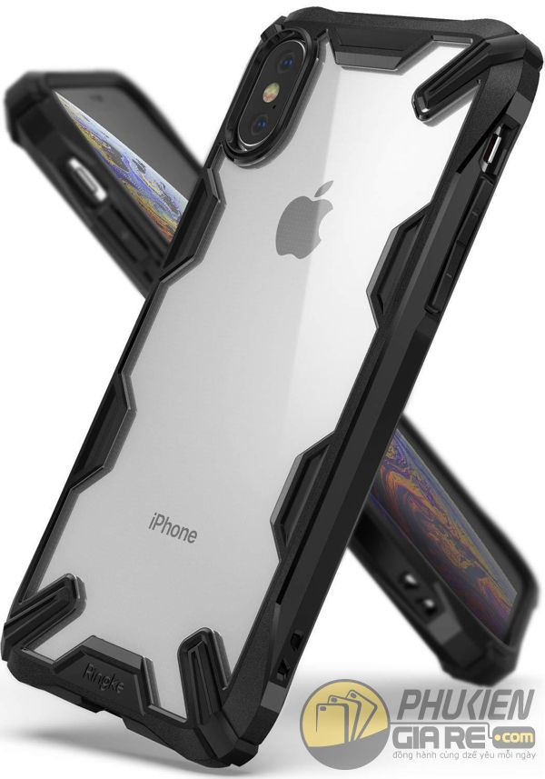 op-lung-iphone-x-chong-soc-op-lung-iphone-x-trong-suot-op-lung-iphone-x-ringke-fusion-x-9226