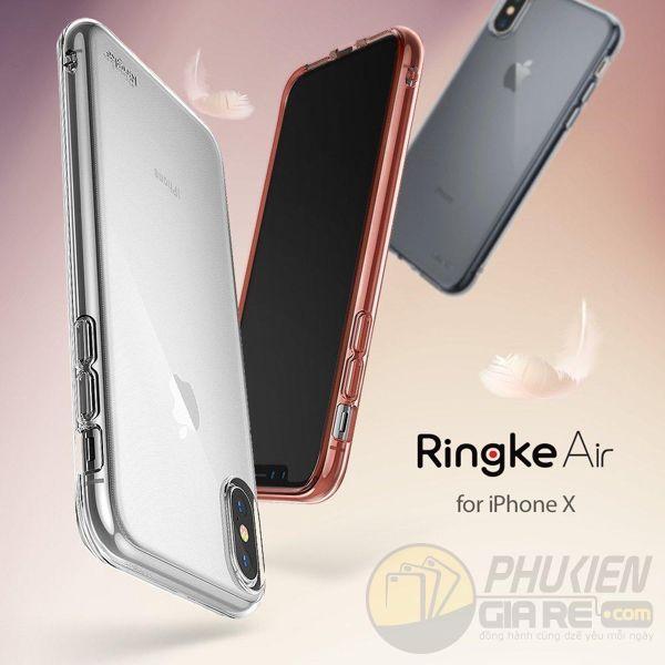 op-lung-iphone-x-trong-suot-op-lung-iphone-x-deo-op-lung-iphone-x-ringke-air-kem-bo-kit-tien-loi-17260