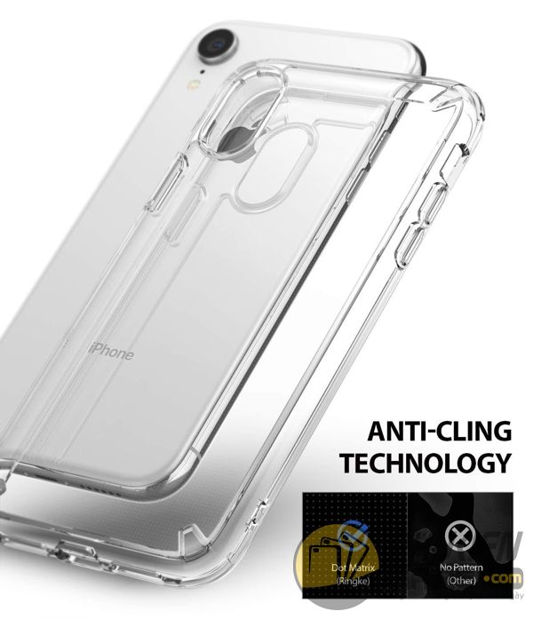 op-lung-iphone-xr-trong-suot-op-lung-iphone-xr-chong-soc-op-lung-iphone-xr-ringke-fusion-kem-bo-kit-tien-loi-9121