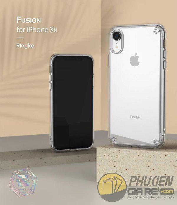 op-lung-iphone-xr-trong-suot-op-lung-iphone-xr-chong-soc-op-lung-iphone-xr-ringke-fusion-kem-bo-kit-tien-loi-9124