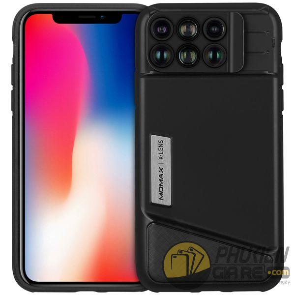 op-lung-iphone-xs-6-lens-chup-hinh-op-lung-iphone-xs-momax-x-lens-6-in-1-ong-kinh-da-nang-cho-iphone-xs-10223