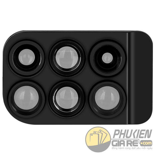 op-lung-iphone-xs-6-lens-chup-hinh-op-lung-iphone-xs-momax-x-lens-6-in-1-ong-kinh-da-nang-cho-iphone-xs-10226