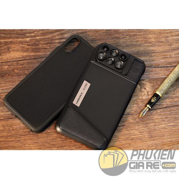 op-lung-iphone-xs-6-lens-chup-hinh-op-lung-iphone-xs-momax-x-lens-6-in-1-ong-kinh-da-nang-cho-iphone-xs-10231
