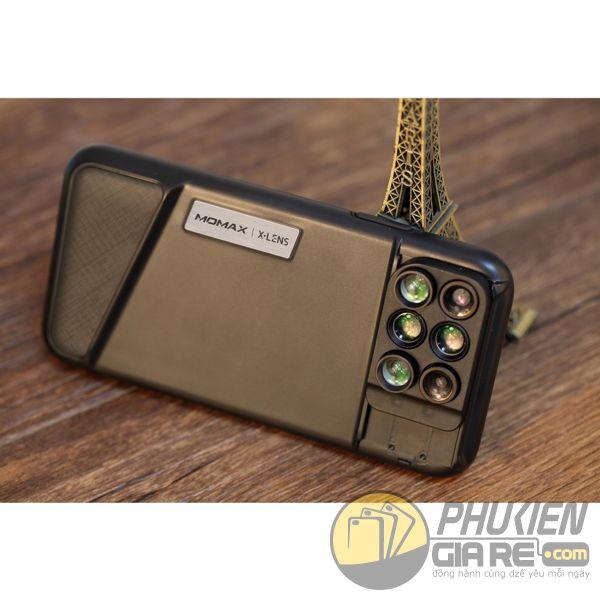 op-lung-iphone-xs-6-lens-chup-hinh-op-lung-iphone-xs-momax-x-lens-6-in-1-ong-kinh-da-nang-cho-iphone-xs-10233