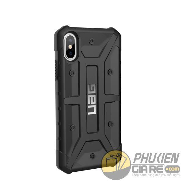 ốp lưng iphone xs chống sốc - ốp lưng iphone xs cao cấp - ốp lưng iphone xs xịn - ốp lưng iphone xs uag pathfinder (10177)