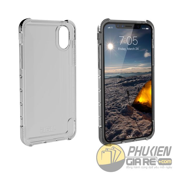 op-lung-iphone-xs-chong-soc-op-lung-iphone-xs-cao-cap-op-lung-iphone-xs-xin-op-lung-iphone-xs-uag-plyo-10191