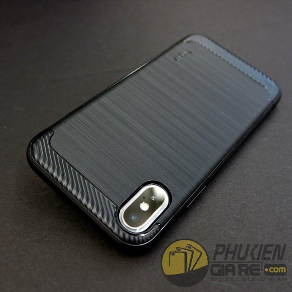 op-lung-iphone-xs-chong-soc-op-lung-iphone-xs-dep-op-lung-iphone-xs-ringke-onyx-9937