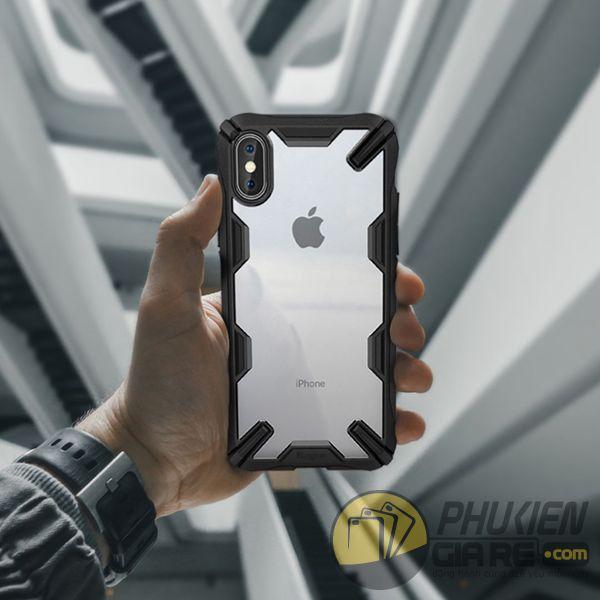 op-lung-iphone-xs-chong-soc-op-lung-iphone-xs-trong-suot-op-lung-iphone-xs-ringke-fusion-x-9224