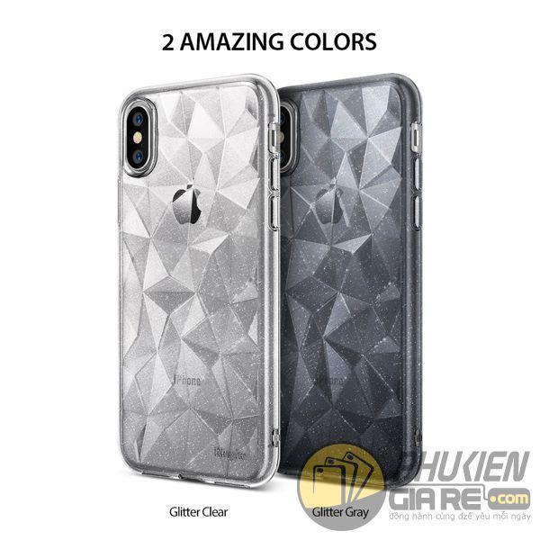 op-lung-iphone-xs-dep-op-lung-iphone-xs-deo-op-lung-iphone-xs-kim-cuong-kim-tuyen-op-lung-iphone-xs-ringke-air-prism-glitter-9901