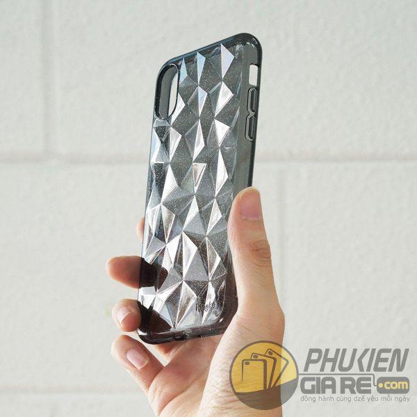 op-lung-iphone-xs-dep-op-lung-iphone-xs-deo-op-lung-iphone-xs-kim-cuong-kim-tuyen-op-lung-iphone-xs-ringke-air-prism-glitter-9909